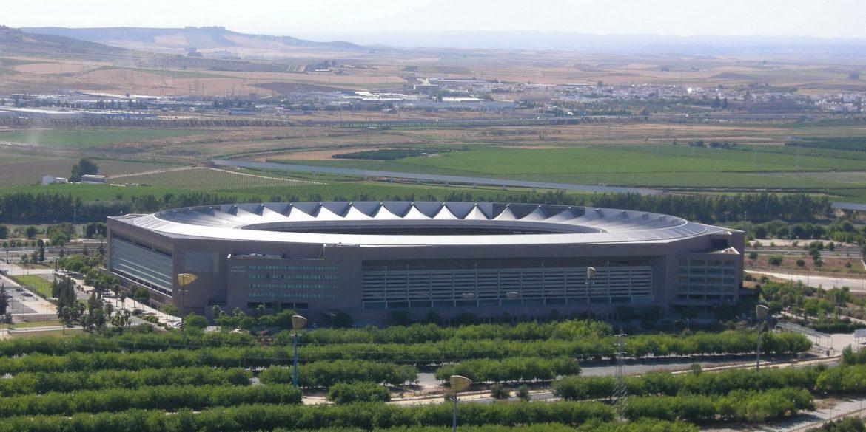 [EURO 2020] Mistrzostwa Europy w lotach
