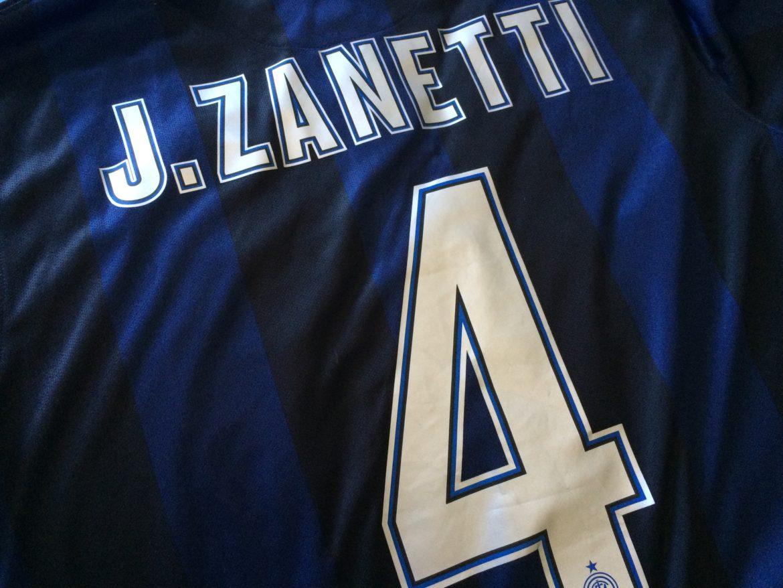 Tysiąc bramek w Serie A. Gdzie obrońcy z tamtych lat?