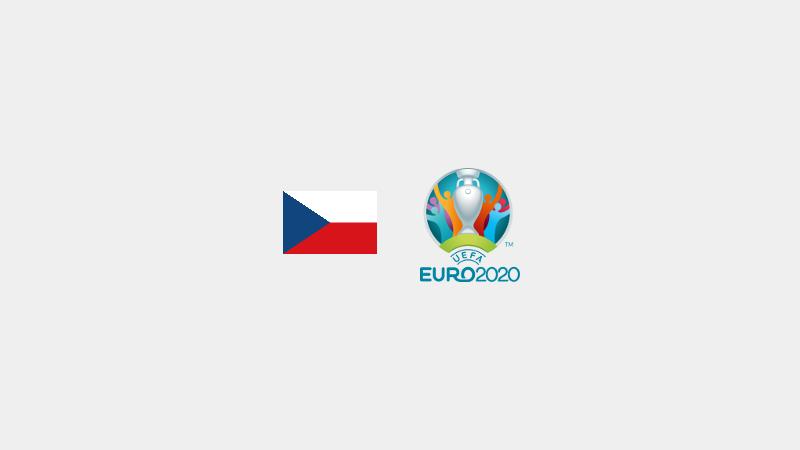 [EURO 2020] Kadra Czech