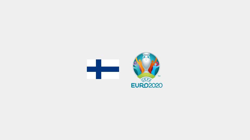 [EURO 2020] Kadra Finlandii