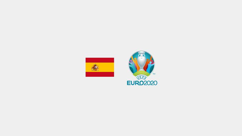 [EURO 2020] Europeizacja Hiszpanii
