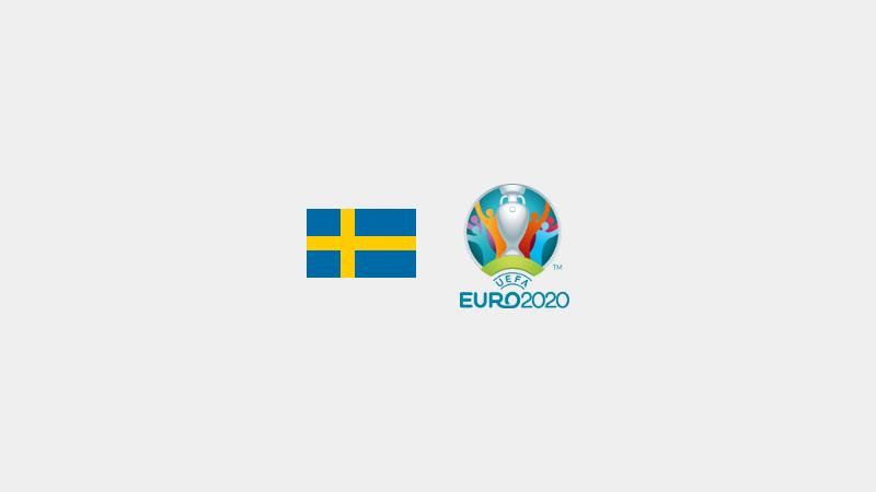 [EURO 2020] Pojedynek z duchem: Larsson vs. Larsson