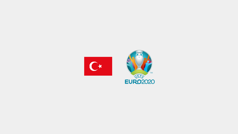 [EURO 2020] Kadra Turcji