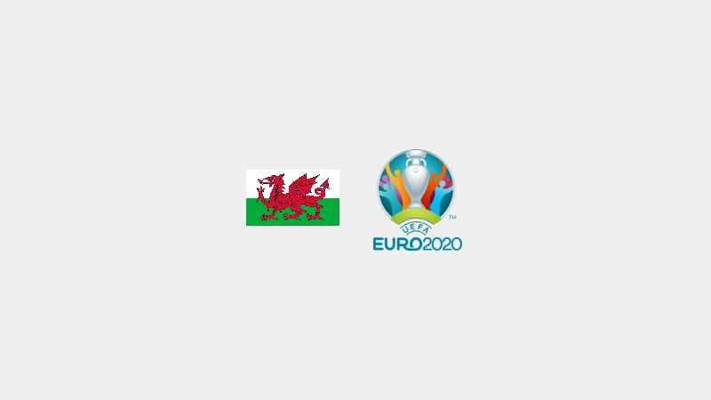 [EURO 2020] Kadra Walii