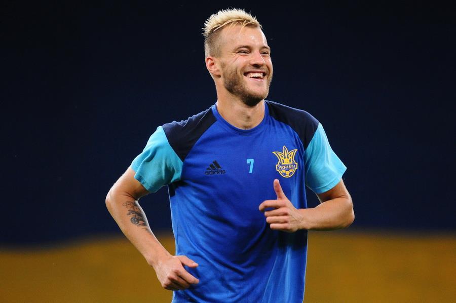 [EURO 2020] Anglicy i Ukraina dołączyli do ćwierćfinalistów