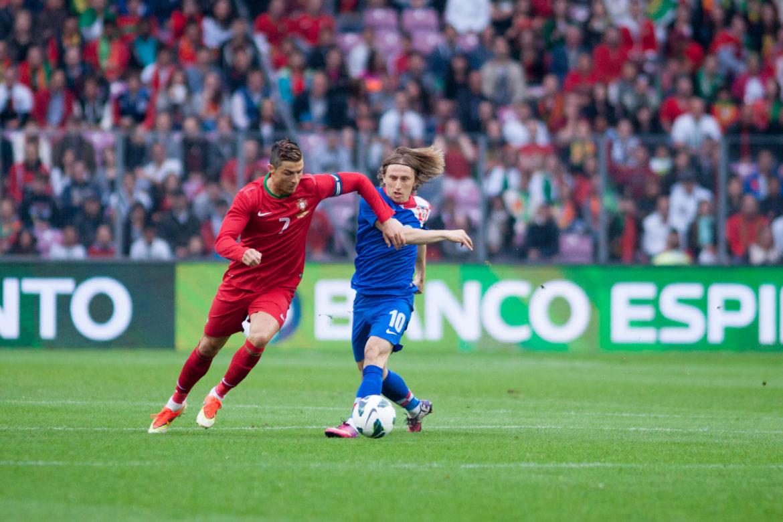 [EURO 2020] Dzień seniora