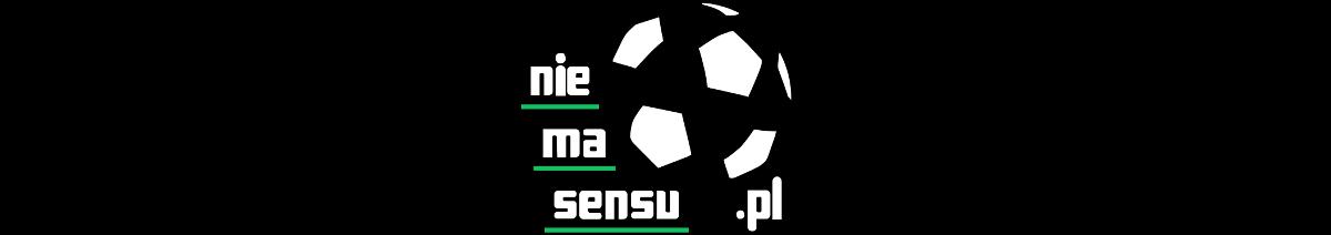 niemasensu.pl