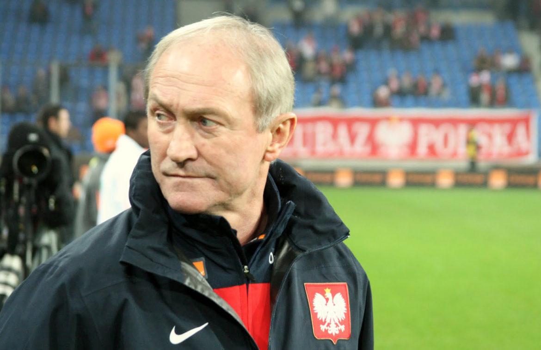 Polscy trenerzy w europejskich pucharach