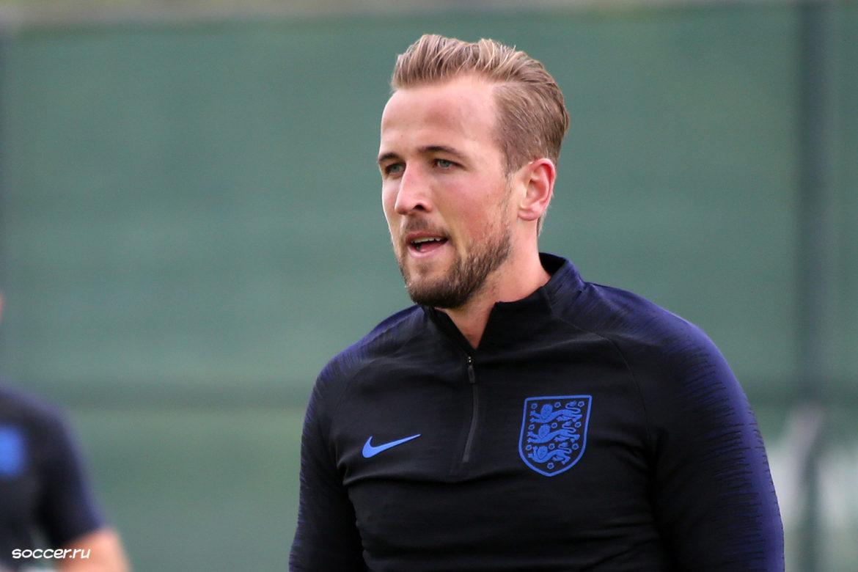 [EURO 2020] Anglicy w finale. Dania wraca bez łupu