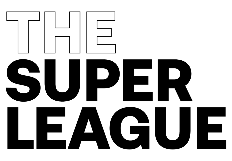 Salary Cap, czyli Super Liga tylnymi drzwiami